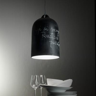Absofort bieten wir Ihnen klassische Lampenschirme in Keramik an
