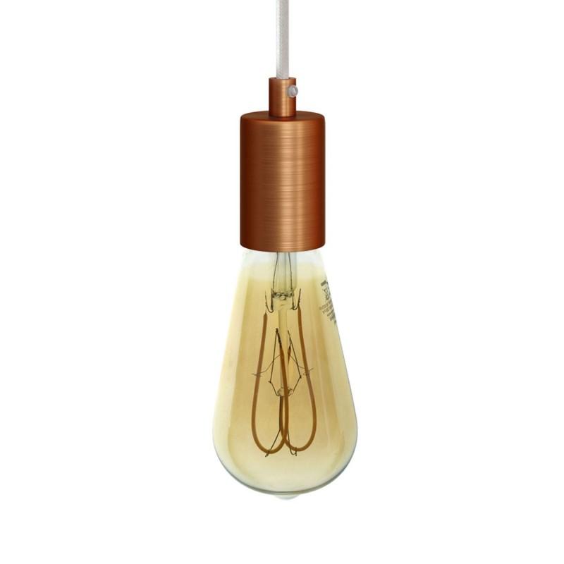 vintage lampen zubehör