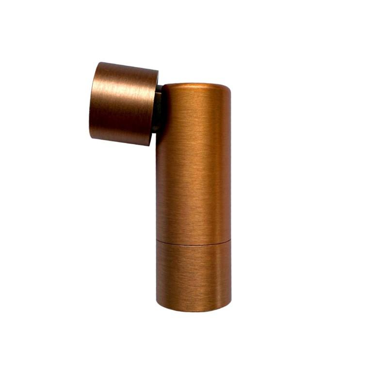 Schwenkgelenk aus Metall