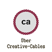 Unser Creative-Cables