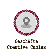 Creative-Cables Geschaefte