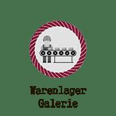 Warenlager Galerie