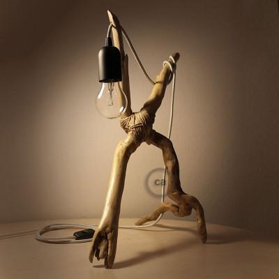 #BeCreative - Die Kreationen von Stiv