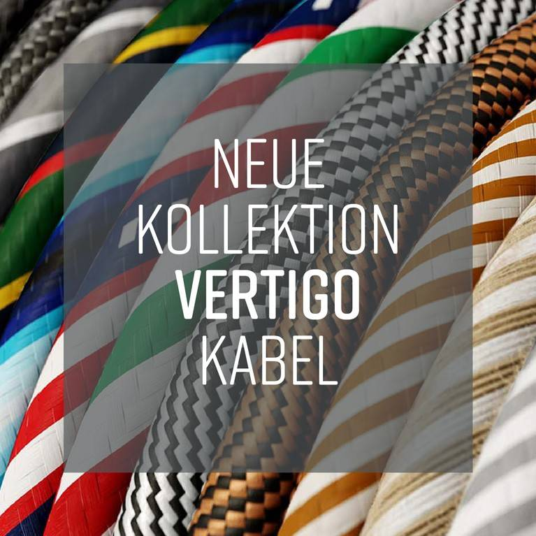 Vertigo Kabel Mobile